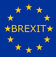 No-Deal Brexit-Explained