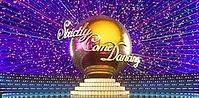 Strictly Come Dancing is back! - What happened this week!