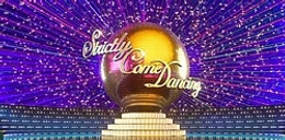 Stricktly Come Dancing is back! - What happened this week!