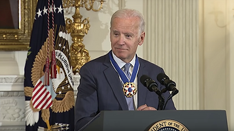 joe-biden-medal.png