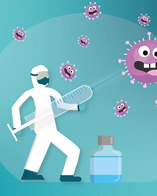coronavirus-5590560_1920.png