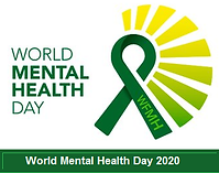 Mental Health Day 2020