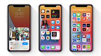 Apple and Android's 2020 updates