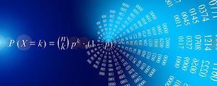 Learn how to simplify long algebraic equations