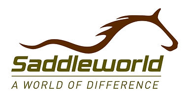 SADDLEWORLD LOGO MASTER.jpg