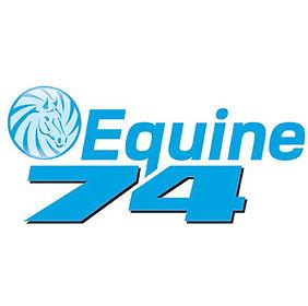 Equine74_logo.jpg
