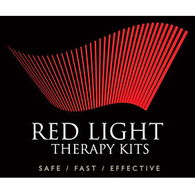 red_light_logo.jpg