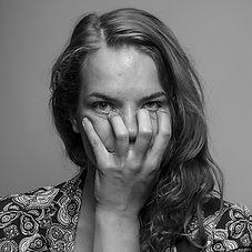Gabriela Zigova.jpg