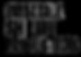 GSP_standard_mono_black_edited.png