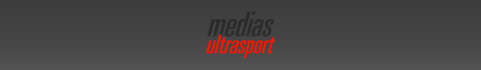 portada medias ULTRASPORT2b.jpg