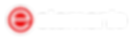 Elemento Logo - WEB horizontal-01.png