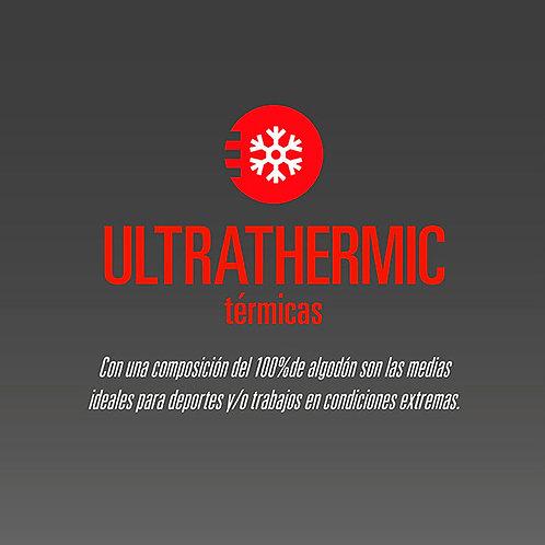 ULTRATHERMIC