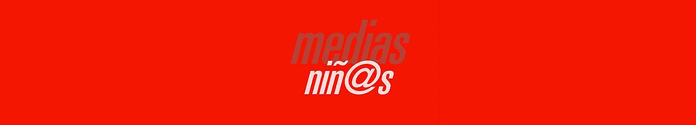 portada medias NINIOS.jpg