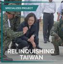 Taiwan Slide 1