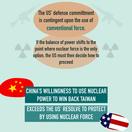 Taiwan Slide 4