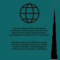 UAE Slide 6