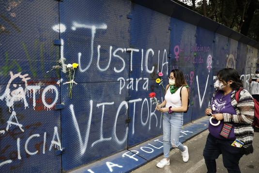 Victoria Salazar memorial.jpg