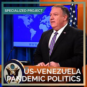US-Venezuela 2.png