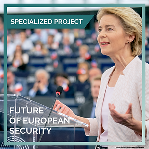 european security_title.png