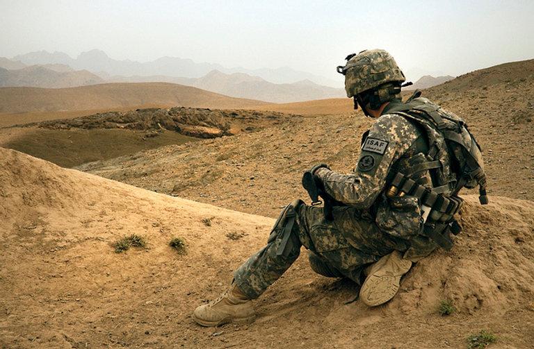 soldier_afghanistan.jpeg