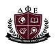 DPE Crest Red.png