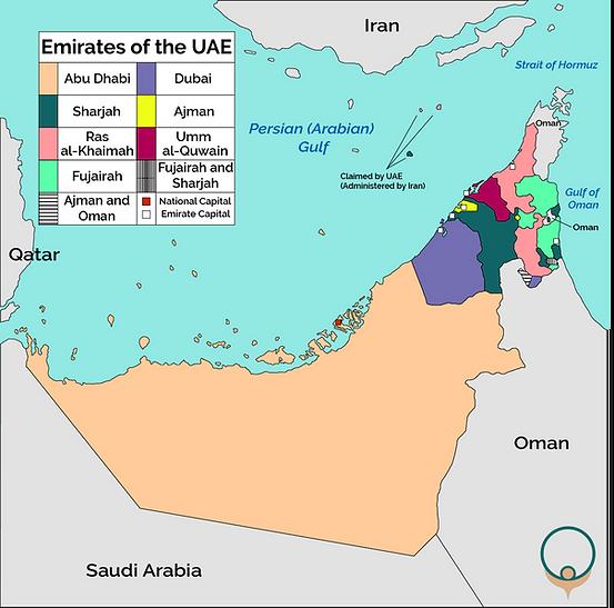 UAEmap.png