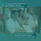 Philippines ATL Slide 2