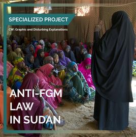 Sudan Slide 1