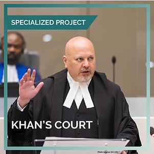 Khan's Court title.png