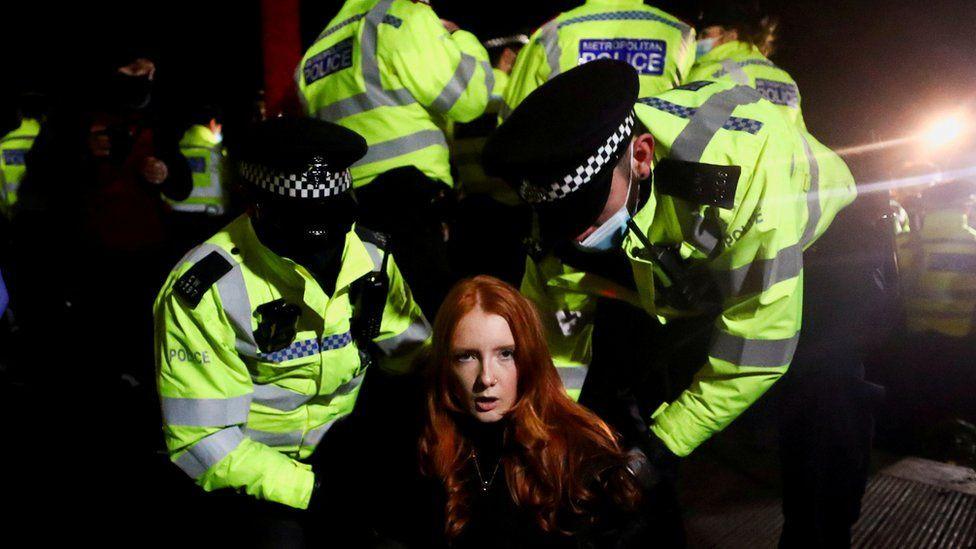 Patsy Stevenson Detained UK.jpg