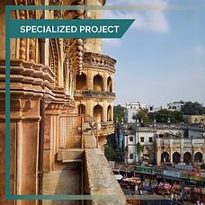 Hyderabad_1.png