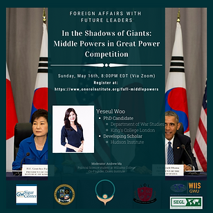 FAFL - Middle Powers (2).png