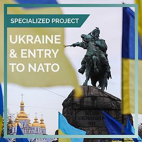 ukraine_title.png