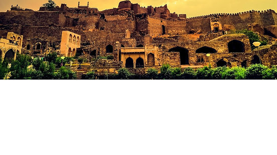 HyderabadBanner.jpg