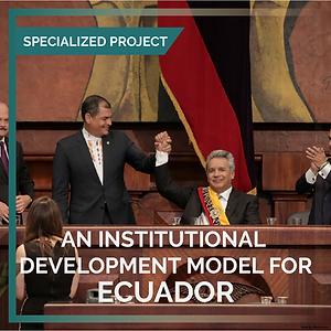 Ecuador title final edit.png