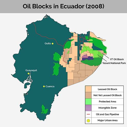 Ecuador oil blocks Final Edit.png