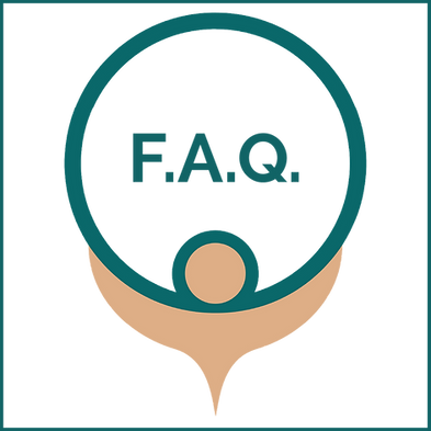 FAQ_edited.png