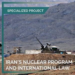 Iran Piece 1.png