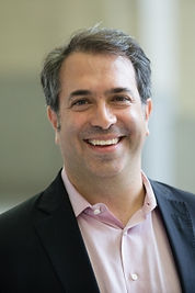 Faculty Stephen Kaplan.jpg