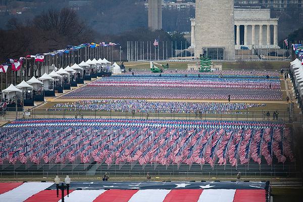 biden inauguration.jpeg