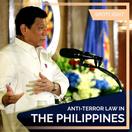 Philippines ATL Slide 1