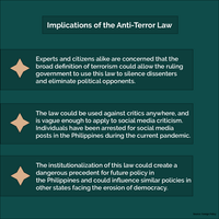 Philippines ATL Slide 5
