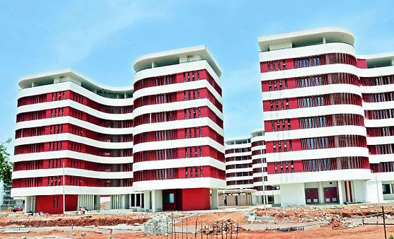 IIT Hyderabad Dorms.jpg