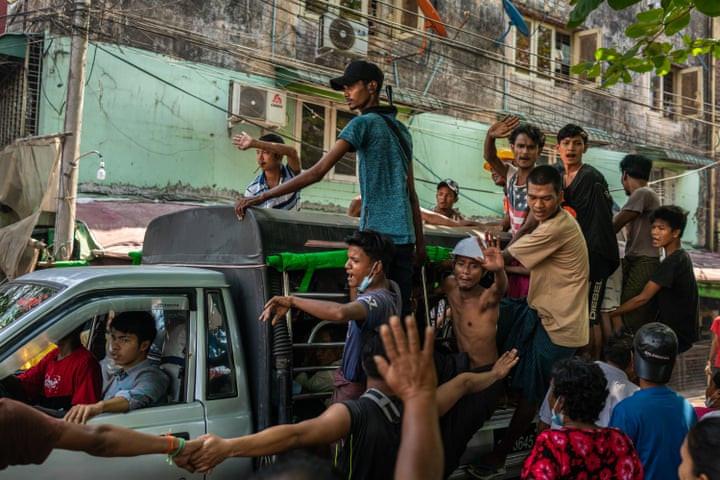 Myanmar Protests Contd.jpg