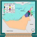 UAE Slide 3
