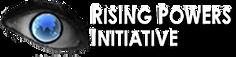 RPI logo (1).png