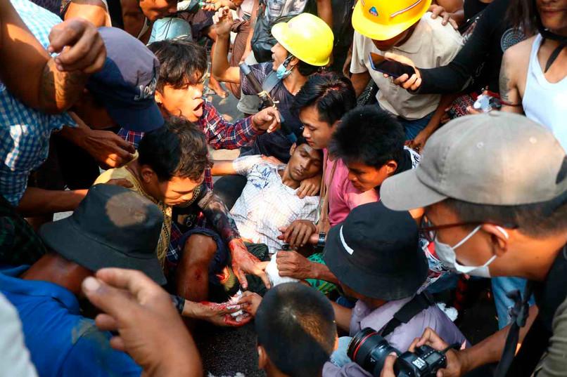 Myanmar Coup .jpg