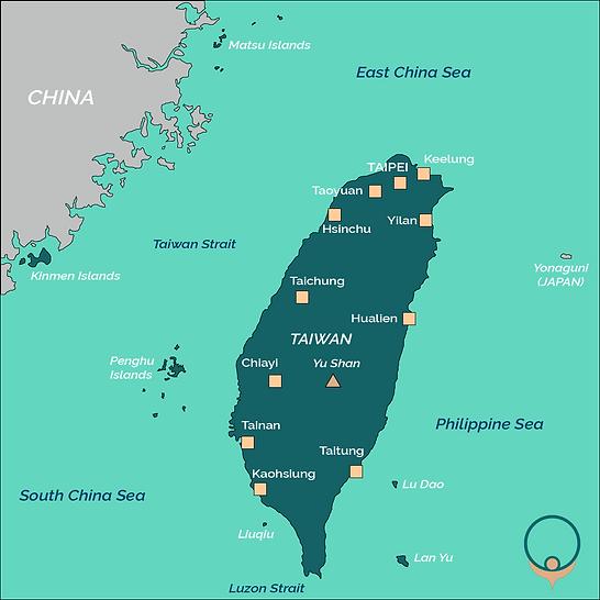 Taiwan Map.png