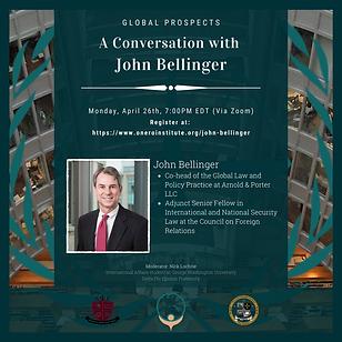 Bellinger Flyer (1).png