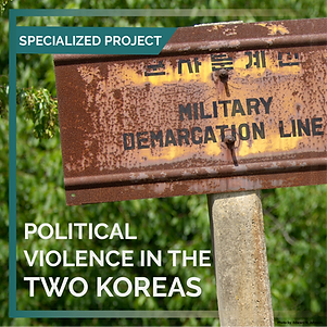 korea title.png